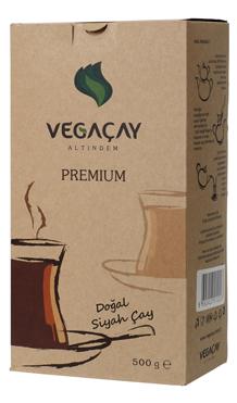 Vegaçay Altındem Premium